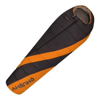 купить Спальный мешок Husky Enjoy Long, -26°C, 2H0-5584 в Кишинёве