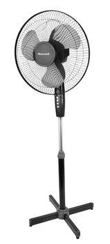 купить Вентилятор напольный Maxwell MW-3546 в Кишинёве