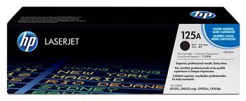 купить Laser Cartridge HP CB540A black в Кишинёве
