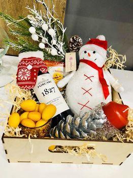 """купить """"Новогоднее настроение"""" в Кишинёве"""