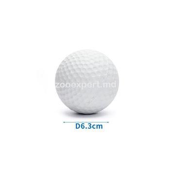 Nobleza Мяч L6.3