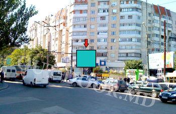 купить KTC23010A в Кишинёве