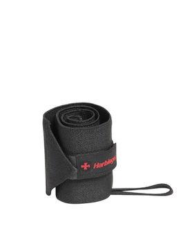 купить Атлетические бинты 20-Inch Pro-Thumb в Кишинёве