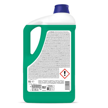 Neopol Limone - Средство для мытья посуды 5 л