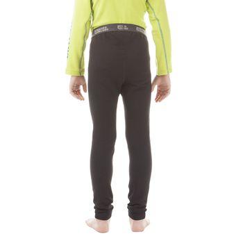 cumpără Pantaloni termo p/u cop. NordBlanc Awake Pants, base layer, 3895 în Chișinău