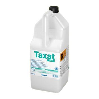 TAXAT PLUS (5kg) - моющее средство удаляет масляные, жировые и прочие загрязнени