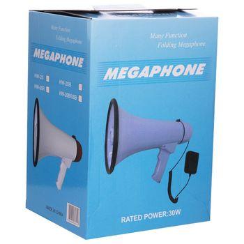 Мегафон HW-20B (456)