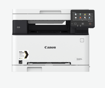 купить Canon i-Sensys MF631Cn A4, Colour Laser MFD:  Printer/Copier/Scanner, Print Resolution 600 x 600 dpi, Interface  USB 2.0 Hi-Speed, Recommended  2500 pages/month в Кишинёве