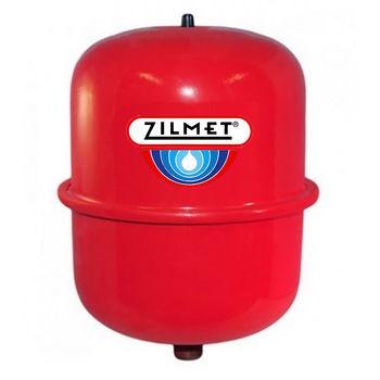 Бак расширительный для системы отопления Cal-Pro 25 л