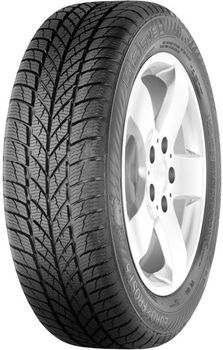 Gislaved Euro Frost 5 SUV 215/65 R16
