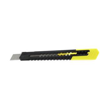 купить Нож Stanley с отламывающимися лезвием 1-10-151 в Кишинёве