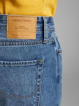 Брюки JACK&JONES Синий 12140214