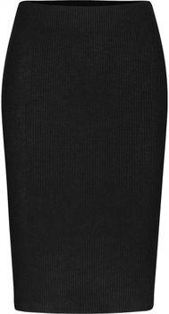 Юбка ORSAY Чёрный 745110