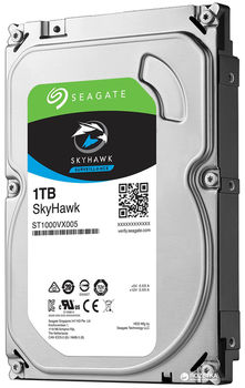 "купить 3.5"" HDD  1.0TB-SATA- 64MB  Seagate в Кишинёве"