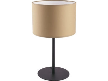 купить Настольная лампа ALICE coffe 9088 в Кишинёве
