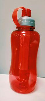 купить Спортивная бутылка 1000 ml KET-38 UAVF (2183) в Кишинёве