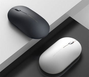 cumpără Xiaomi Mi Mouse Wireless în Chișinău