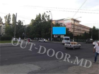 купить KBT49010A в Кишинёве