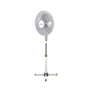 Ventilator Asel /1