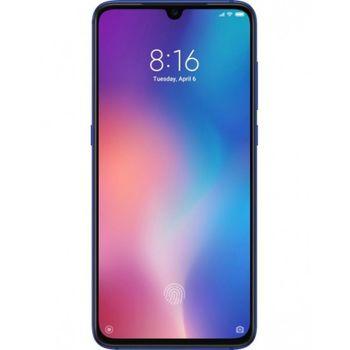 купить Xiaomi Mi 9 Dual Sim 6/64GB,Ocean Blue в Кишинёве