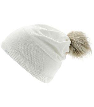 купить Шапка H4Z20-CAD008 CAP WHITE one size в Кишинёве