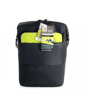 "15.6"" Рюкзак для ноутбука Tucano Modo, Black"