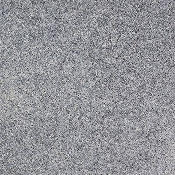 купить Гранит Паданг Темный (антрацит) Фиамат 60 х 30 х 1,5 см в Кишинёве