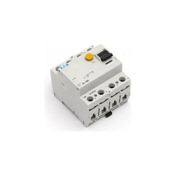 Eaton Дифференциальный автомат CKN4-В32A 1P