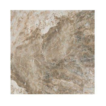 Keros Ceramica Керамогранит Temple Noce 33.3x33.3см