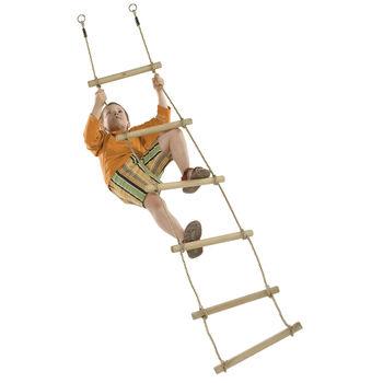 купить Веревочная лестница в Кишинёве
