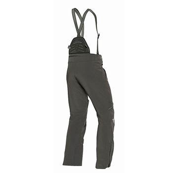 cumpără Pantaloni schi barb. Dainese Fast Gore-Tex Pants E2, 4769329 în Chișinău