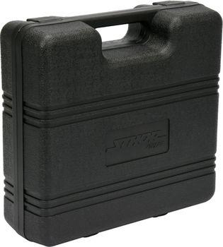 купить Ударная дрель-шуруповёрт STHOR 78974 в Кишинёве