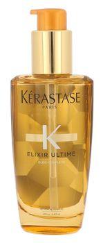 Термозащитное Масло Kerastase Elixir Ultime The Orginal Oil 100Ml