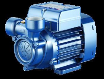 Вихревой насос Pedrollo PQm60 0.37 кВт