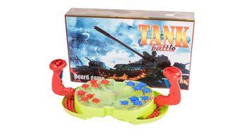 купить Orion Настольная игра Танковые баталии в Кишинёве