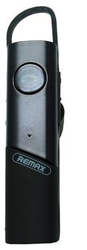 Bluetooth-гарнитура Remax RB-T15 Black