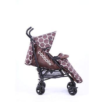 cumpără Coccolle Cărucior pentru plimbare Favo+ în Chișinău
