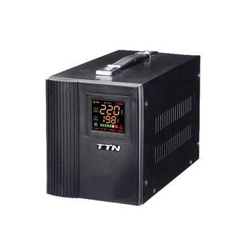 Стабилизатор Elmos PC-SCR 500 ВА 220 В