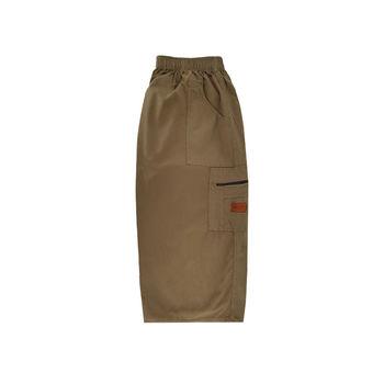 Pantaloni 3 sferturi Barbati