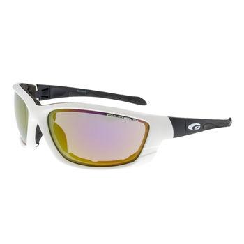 купить Очки Goggle, T520-2 в Кишинёве
