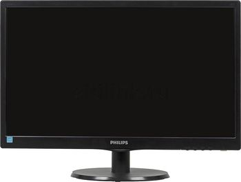 "{u'ru': u'Monitor 23.0"" PHILIPS 233V5LHAB Black (5ms, 10M:1, 250cd,  1920x1080, DVI, HDMI)', u'ro': u'Monitor 23.0"" PHILIPS 233V5LHAB Black (5ms, 10M:1, 250cd,  1920x1080, DVI, HDMI)'}"