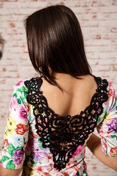 купить Платье Simona  ID  0701 в Кишинёве