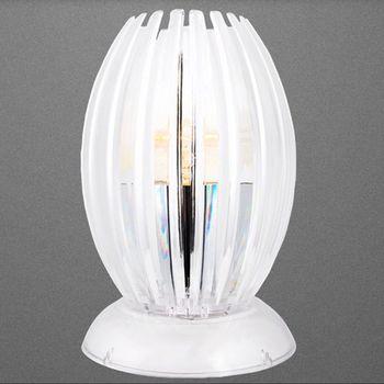 Globo Лампа Bologna 21574