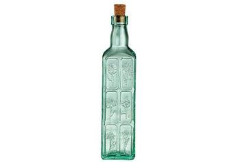 Бутылка для масла/уксуса C.H.Fiori 500ml