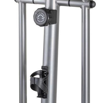 купить Эллиптический тренажер IN Sarasota Dark II 17756 (2401) в Кишинёве
