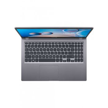 "купить NB ASUS 15.6"" X515JA Grey (Core i3-1005G1 8Gb 256Gb) в Кишинёве"