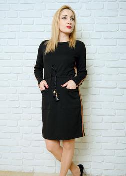 купить Платье Simona ID 9331 в Кишинёве