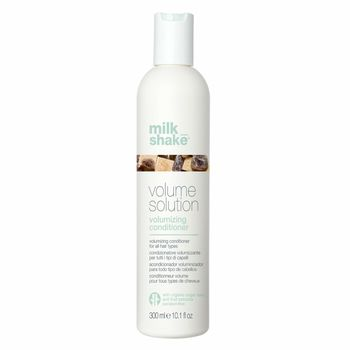VOLUMIZING CONDITIONER NEW 300ML