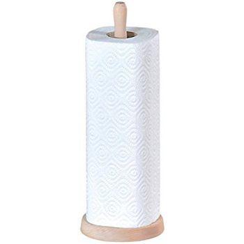 купить Подставка под полотенца Kesper 67002 в Кишинёве