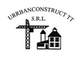 Urbanconstruct SRL